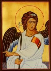 beli angel