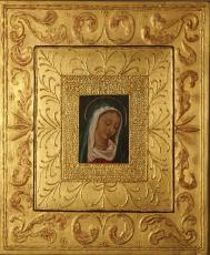 018 - Marija Mati milosti