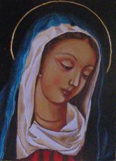 018 - Marija Mati milosti - izrez