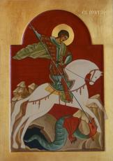 029 - sv. Jurij na belem koncu