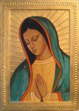 040 - Marija Guadalupe