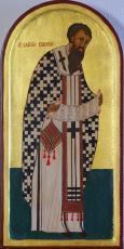 sv. Bazilij Veliki
