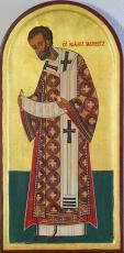 Sv. Janez Krizostom (Zlatousti)