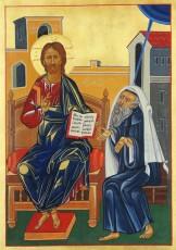 Sv. Nikodem