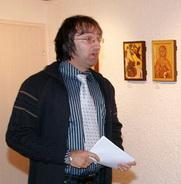 dr_Damir_Globocnik
