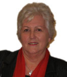 Albina Nastran