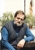 p. dr. Karel Gržan
