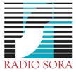 Radio Sora - logo