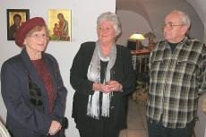 Šoštanj, november 2006